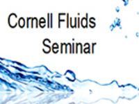"CFSeminar: Dr. Thomas Ober, Dr. Charles Jenckes (Cornell University), ""Computational Fluid Dynamics and Aerodynamic Development in Formula 1"""