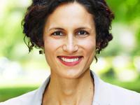 Judge Stephanie K. Seymour Distinguished Lecture in Law - featuring Issa Kohler-Haussmann