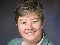 John W. Hager Distinguished Lecture: featuring Rebecca L. Sandefur