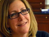 Environmental Humanities Series Lecture by Heidi Hutner