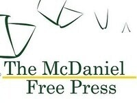 Meet the Editors of the Free Press
