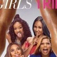 "Film ""Girls Trip"""