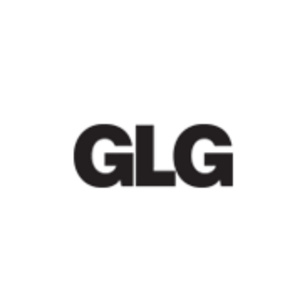 GLG Open Office Hours