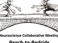 Neuroscience Collaborative Meeting