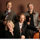 Friends of Chamber Music - American String Quartet