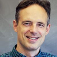 Physics Colloquium: Douglas Finkbeiner