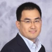 Physics Colloquium: Wei Li