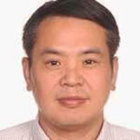 Physics Colloquium: Xiangdong Ji