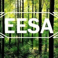 EESA Meeting
