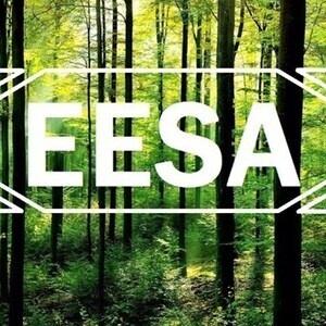 EESA Meeting