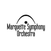 Free Tickets to NMU Students for Marquette Symphony Orchestra Concert this Saturday
