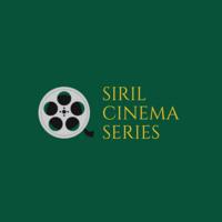 Siril Cinema Series: Frankenstein