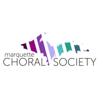 Marquette Choral Society