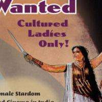 Neepa Majumdar on Bollywood