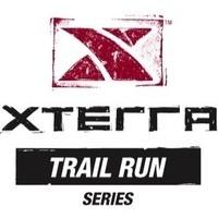 XTERRA Lake Superior Shore Run