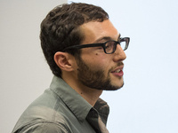 DeLTA Center Roundtable - Dan Yurovsky (University of Chicago)