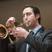 University Brass Ensembles
