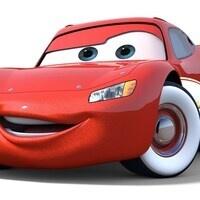 Film: Cars