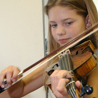 CANCELED - Community Music Program Recital