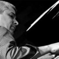 Faculty Artists: Gabe Evens Trio