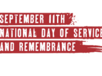 September 11 Day of Service
