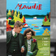 Maudie -Fall Film Series