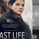 Past Life -  Fall Film Series