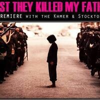 """Film: First They Killed My Father"""""""