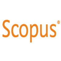 SCOPUS Training