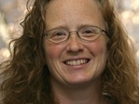 DeLTA Center Roundtable - Teresa Treat (University of Iowa)