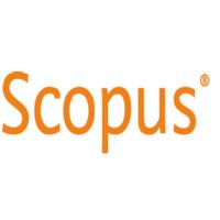 Scopus Training