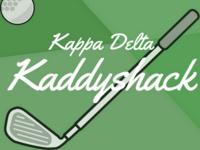 Kappa Delta Kaddyshack