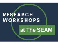 Research Workshop - Procrastinate Tomorrow