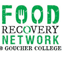 Food Recovery Network Weekly Meeting