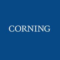 Corning Information Session