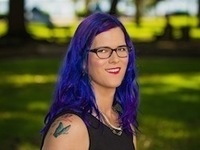 Philosophy Talk: Including Trans Athletes in Sports