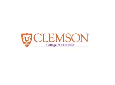 College of Science Undergraduate Research Showcase