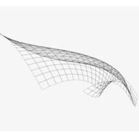 Daniel Cardoso Llach   Designing the Computational Image / Imagining Computational Design
