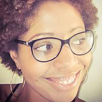 Erica Dawson: Erica Dawson Poetry Reading