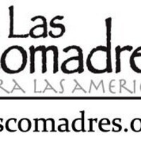 CANCELED - Comadres and Compadres Writers Conference