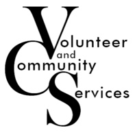 Community Service Fair