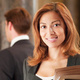 Continuing Education: Paralegal Certificate Course