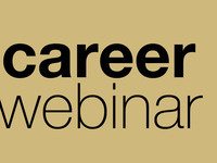 FREE Career Webinar: The Simple Art of LinkedIn