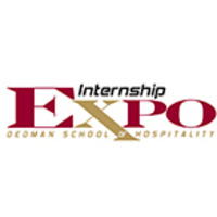 Dedman School of Hospitality Internship Expo