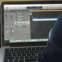 The Ins and Outs of Podcasting