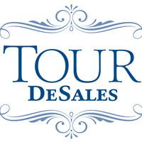 Tour DeSales in Manayunk with Dr. Gerard J. Joyce '91