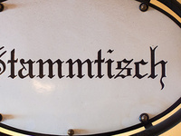 Event image for Stammtisch German Conversation group
