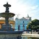 Explore Study Abroad: Summer in Costa Rica
