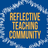 Reflective Teaching Community