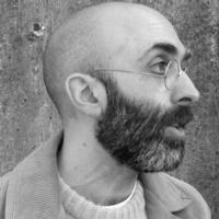 Eduardo Halfon and the Inheritance of Memory
